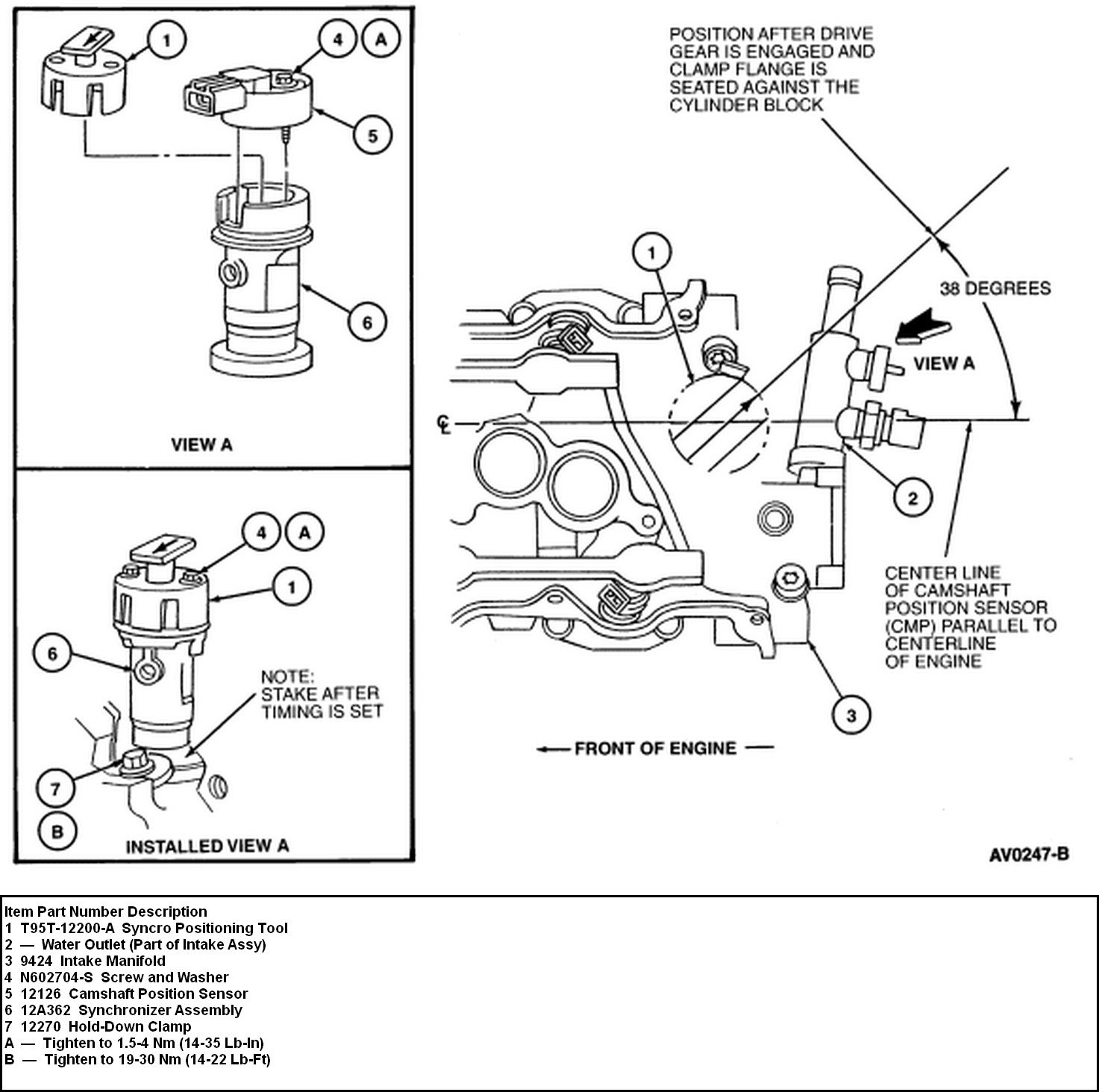 P0325 2000 toyota camry as well 6k9tc Nissan Datsun Quest 2006 Nissan Quest Cam Position Sensor in addition 2bcup Camshaft Position Sensor Located 2005 Nissan further T10510894 Firing order diagram nissan additionally 3e418 2004 I35 Camshaft Position Sensor Located Bank One Infiniti. on bank 1 sensor 2 location nissan maxima