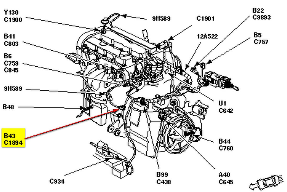 42m1i Bolt Remove Crankshaft Position on 2002 Mitsubishi Lancer Transmission Diagram