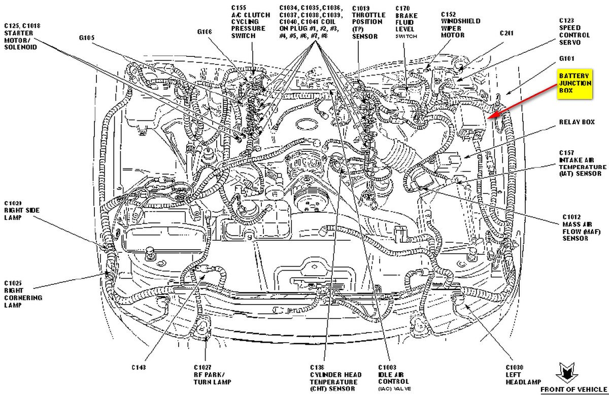 2008 kia spectra engine diagram kia wiring diagram images 2007 dodge caliber fuse box diagram 2010 caliber fuse box location
