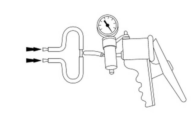 vacuum diagram for 2000 ford econoline van   42 wiring