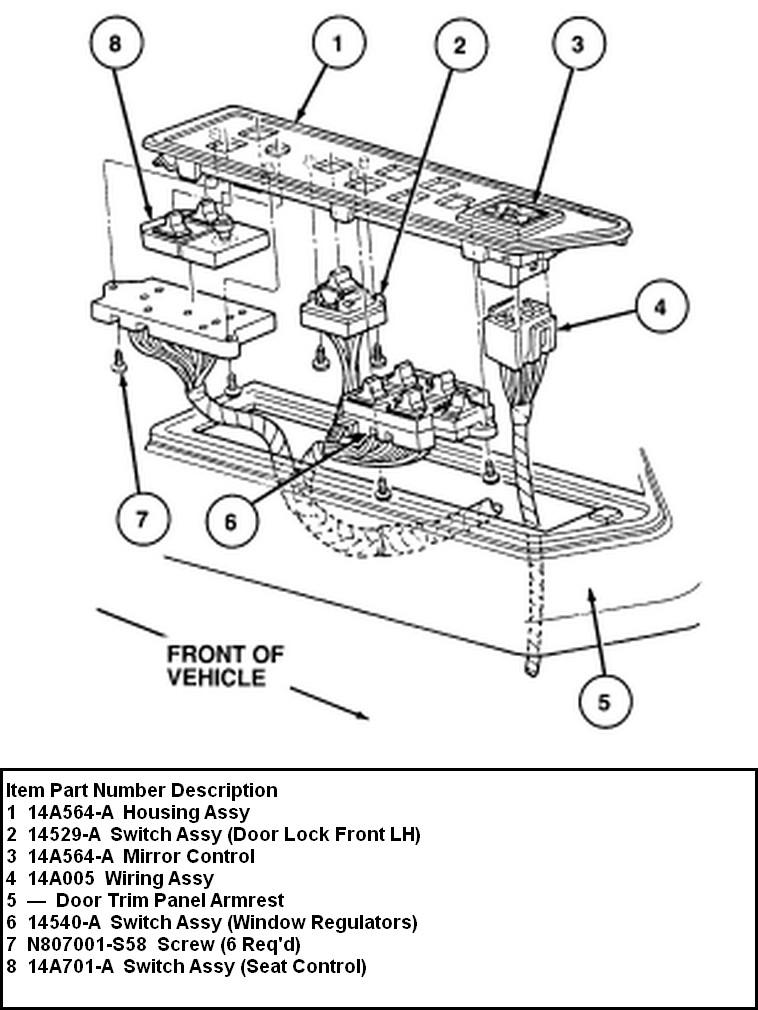 Lincoln Town Car Drivers Door Wiring Diagram on 1997 lincoln town car engine diagram, chevrolet volt wiring diagram, dodge challenger wiring diagram, lincoln town car lights, lincoln town car belt diagram, 1990 lincoln town car engine diagram, buick lacrosse wiring diagram, ford aerostar wiring diagram, 1998 lincoln town car engine diagram, hyundai veracruz wiring diagram, chrysler 300m wiring diagram, lincoln town car fuel pump relay, chevelle wiring diagram, lincoln town car fuse diagram, ford econoline van wiring diagram, lincoln town car engine swap, pontiac trans sport wiring diagram, lincoln town car door, lincoln town car starter relay location, mercury milan wiring diagram,