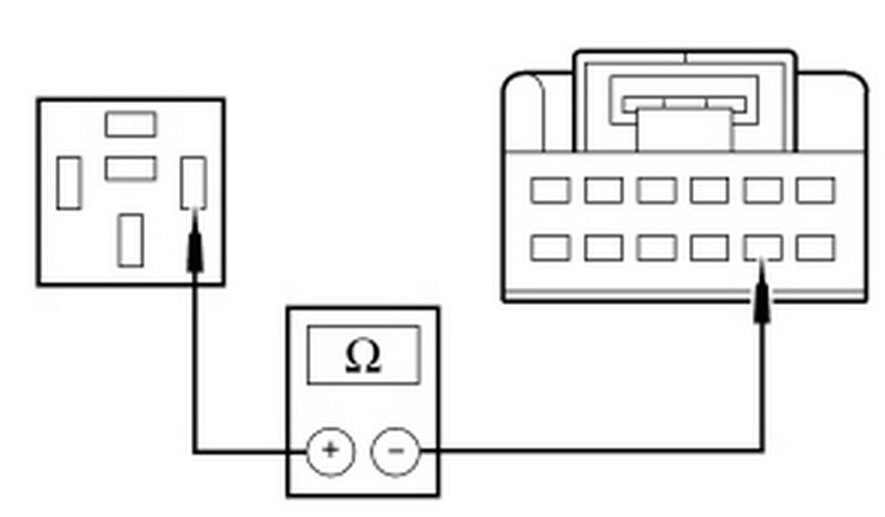 2003 f250 6 0l instrument cluster  power windows  radio