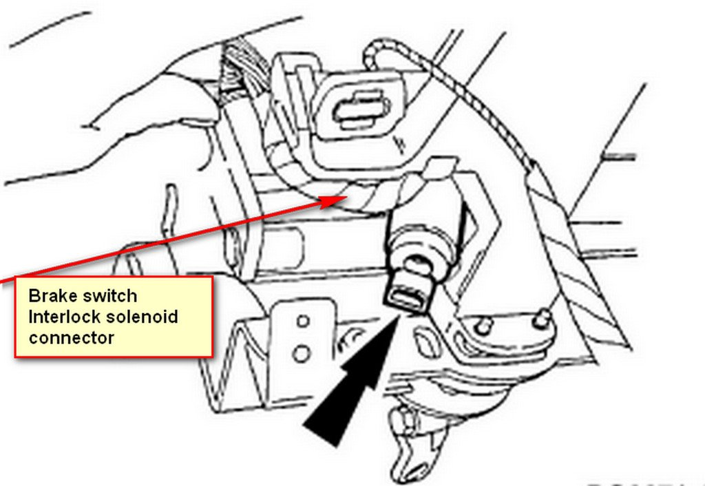 2005 Ford Ranger Ignition Switch Wiring Diagram 03 Ford Ranger ...  Ford Ranger Ignition Switch Wiring Diagram on ford ranger starter diagram, ford ranger speaker wire colors, distributor wiring diagram, ford 800 tractor wiring diagram, diesel tractor wiring diagram, ford truck radio wiring diagram, 85 ford bronco wiring diagram, 1979 ford bronco wiring diagram, ford wiring harness diagrams, ford spark plug wiring diagram, 2010 ford radio wiring diagram, ford starter solenoid wiring diagram, ford alternator wiring diagram, ford tractor ignition diagram, ford ranger tail light wiring, 1988 ford bronco wiring diagram, 1992 f250 starter wiring diagram, 1994 ranger wiring diagram, 1990 f150 fuel pump wiring diagram, ford truck ignition wiring,