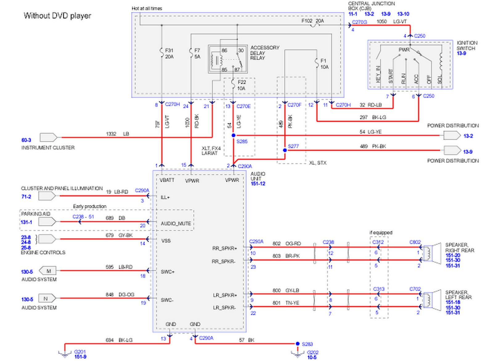 1999 Ford F 150 Stereo Wiring Great Design Of Diagram 8899d1255820354t 7 Pin Wire Trailer Jpg F150 Radio Colors