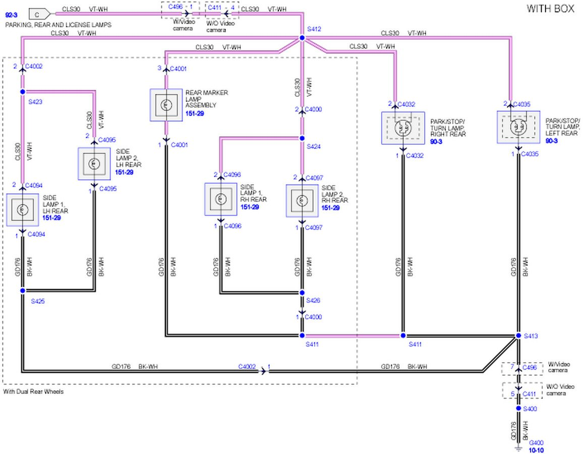 diagram] 2008 f450 trailer wiring diagram full version hd quality wiring  diagram - pricediagram.climadigiustizia.it  diagram database - climadigiustizia
