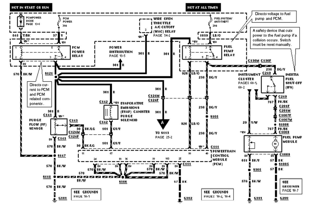 1989 Ford F800 Wiring Books Of Diagram Need Help On Wiringwiringdiagramjpg L8000 Schematic Auto Electrical Rh Stanford Edu Uk Co Gov Hardtobelieve Me