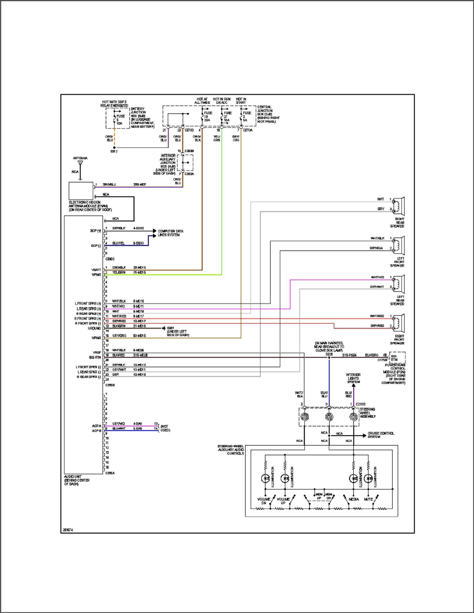 Mahindra 450 Wiring Diagram Just Wirings Kubota Diesel Engine Remote Hydraulic Kit