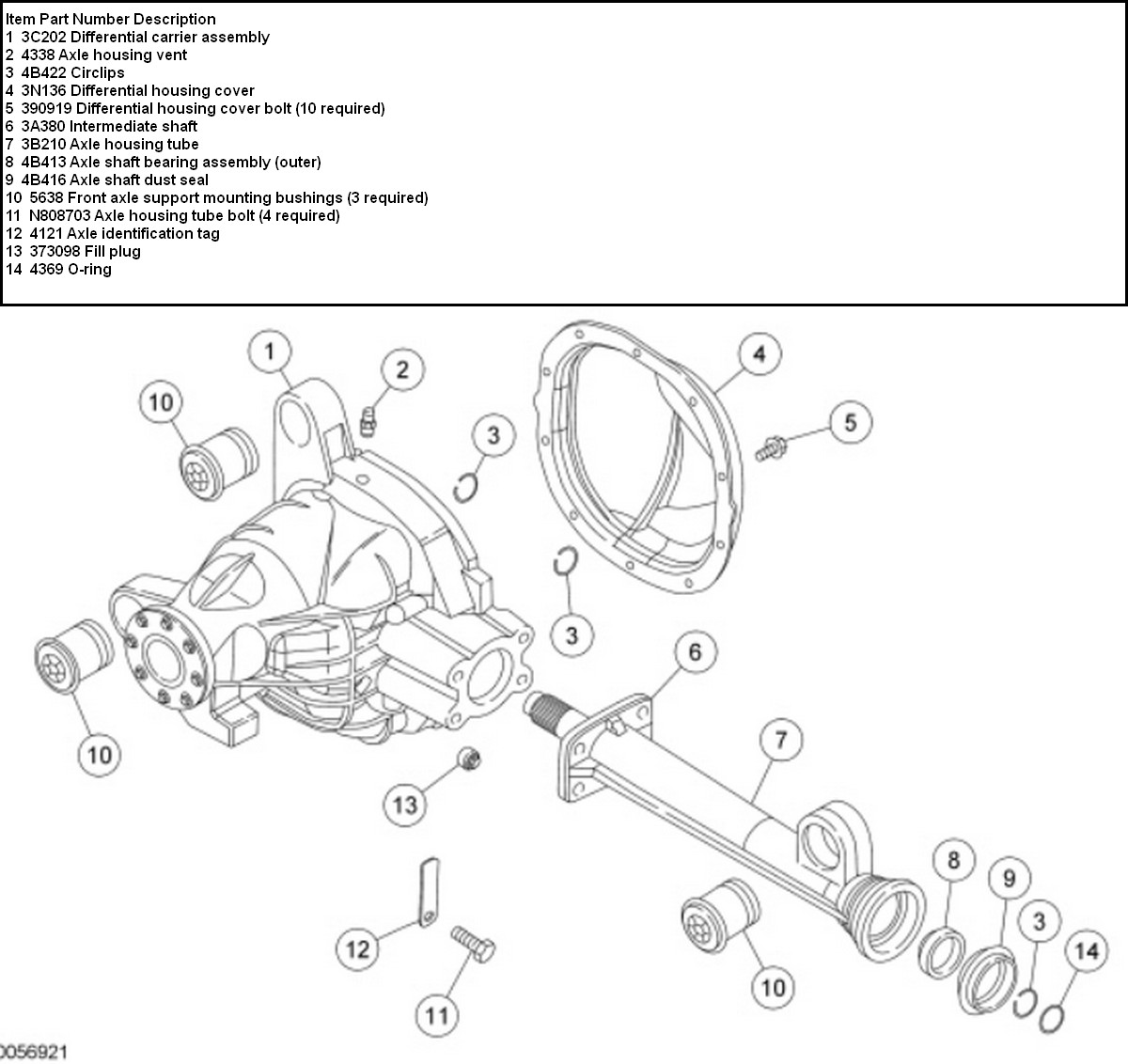 ford 8n 12 volt wiring diagram on front  ford  free engine