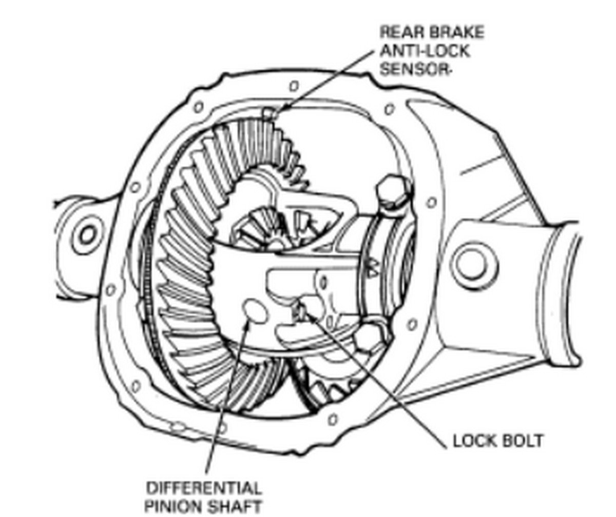 wiring diagram ford sport trac auto  ford  auto wiring diagram