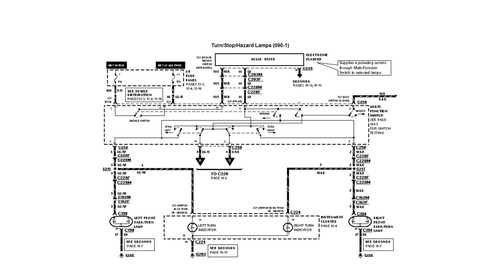 Ford E 350 Van Wiring Schematic Library 2006 F350 Diagram 1987 Get Free Image About E350 Ignition