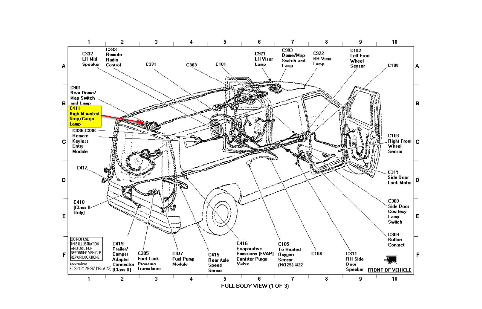 turn signal flasher diagram  diagrams  wiring diagram images