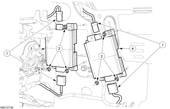 2014 04 17_160951_amp ford mustang (shaker 500 sound system) expert preferred vehicle 2008 mustang shaker 500 wiring diagram at panicattacktreatment.co