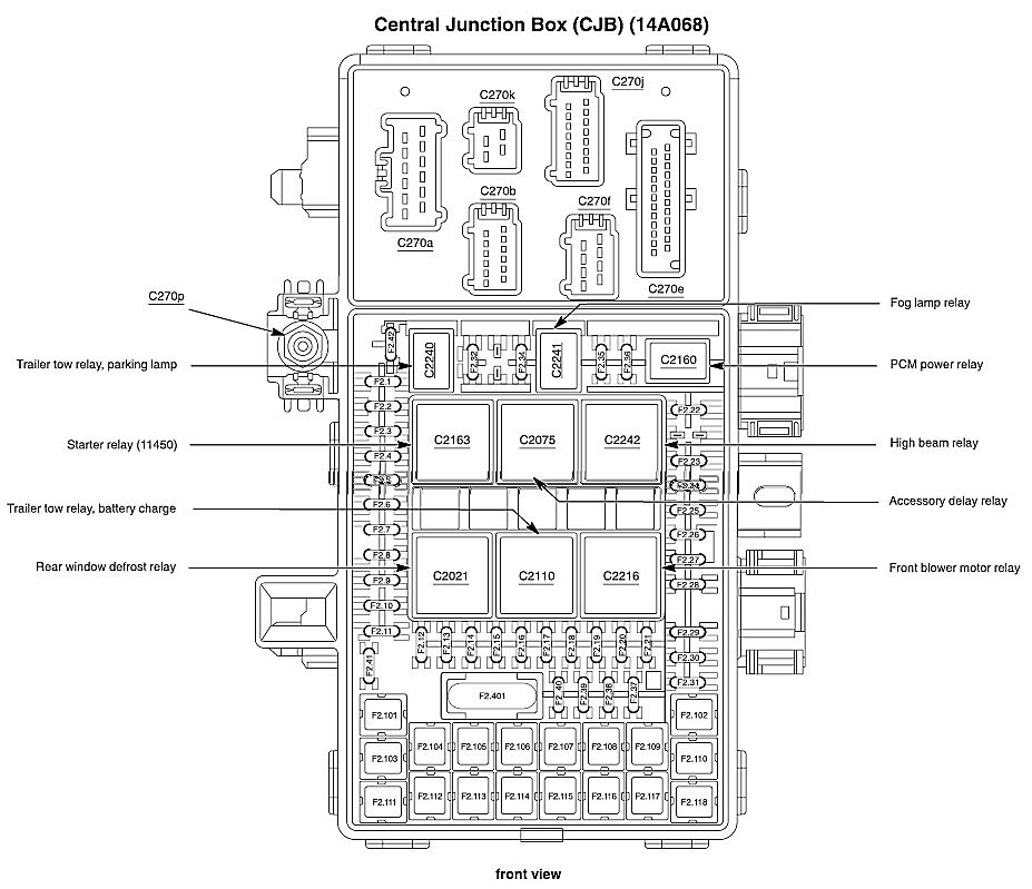 lincoln navigator seat wiring diagram my power drivers side power seat, mirrors, and pedals stop ... lincoln ls seat wiring diagram