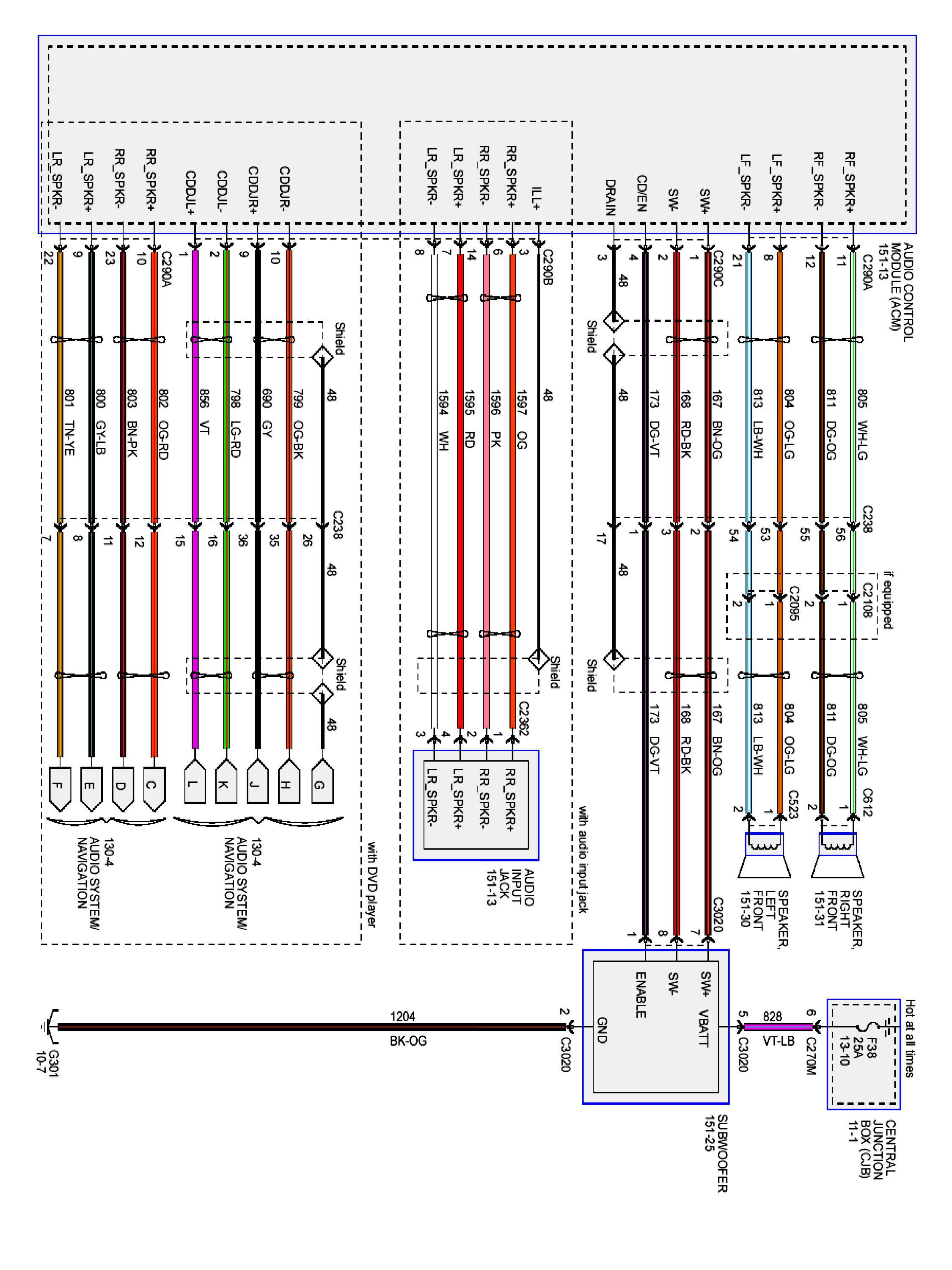 2010 08 18_143331_input i have a 2004 f150 lariat supercrew i bought the aux input 2004 f150 wiring diagram at metegol.co