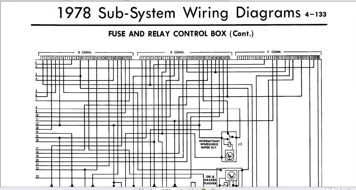 Modern Porsche 924 Wiring Diagram Picture Collection - Wiring ...