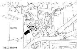 towbar wiring diagram with 6rq2f Ford Mondeo Tdci Reversing Lights Rear Wash Wipe Dont on Wiring Diagram Honda Accord 2006 further 6rq2f Ford Mondeo Tdci Reversing Lights Rear Wash Wipe Dont together with T2938604 Dog chewed off trailer car wiring plug also T6260510 Belt diagram 1997 land likewise Nissan Navara D40 Radio Wiring Diagram.