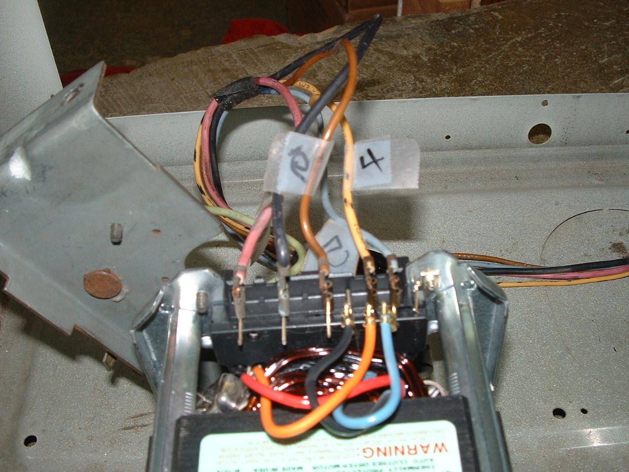 on diagram dryer wiring ge dbxr463gboww