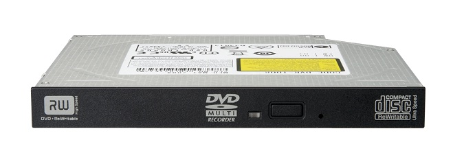 PIONEER DVD-RW DVRKD08L ATA DEVICE TELECHARGER PILOTE
