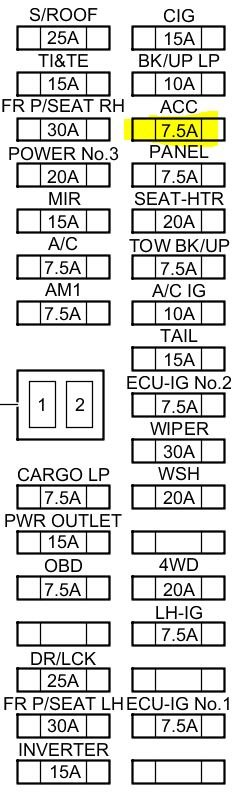 2012 02 07_001337_10_tundra 2010 4wd tundra (v8 4 dr ) power mirrors (exterior) do not work 2010 tundra fuse box diagram at n-0.co