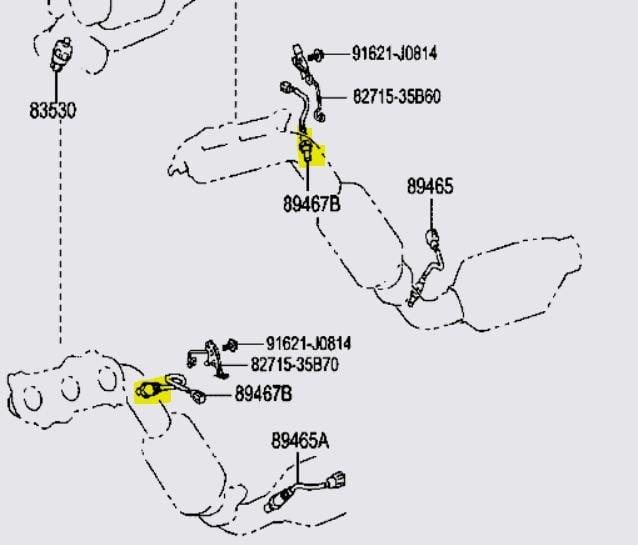 electrical wiring diagram 2006 lexus rx330 camaro 88 iroc