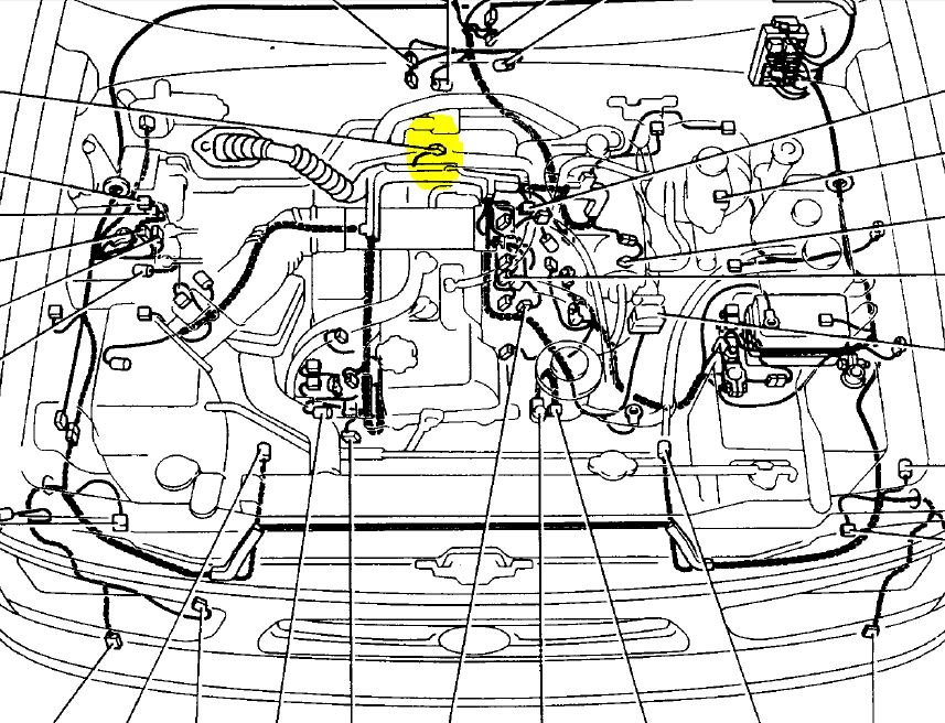 6v1o4 Where S Coolant Temp Sender Located 97 Ta a 2 4l additionally Oil Changes together with Watch also Watch also 151728496364. on 2006 tacoma automatic transmission diagram