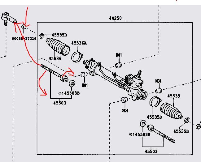 2002 toyota echo fuse box diagram wiring photos 2000