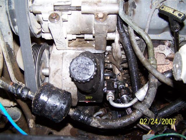 best manual transmission fluid for honda