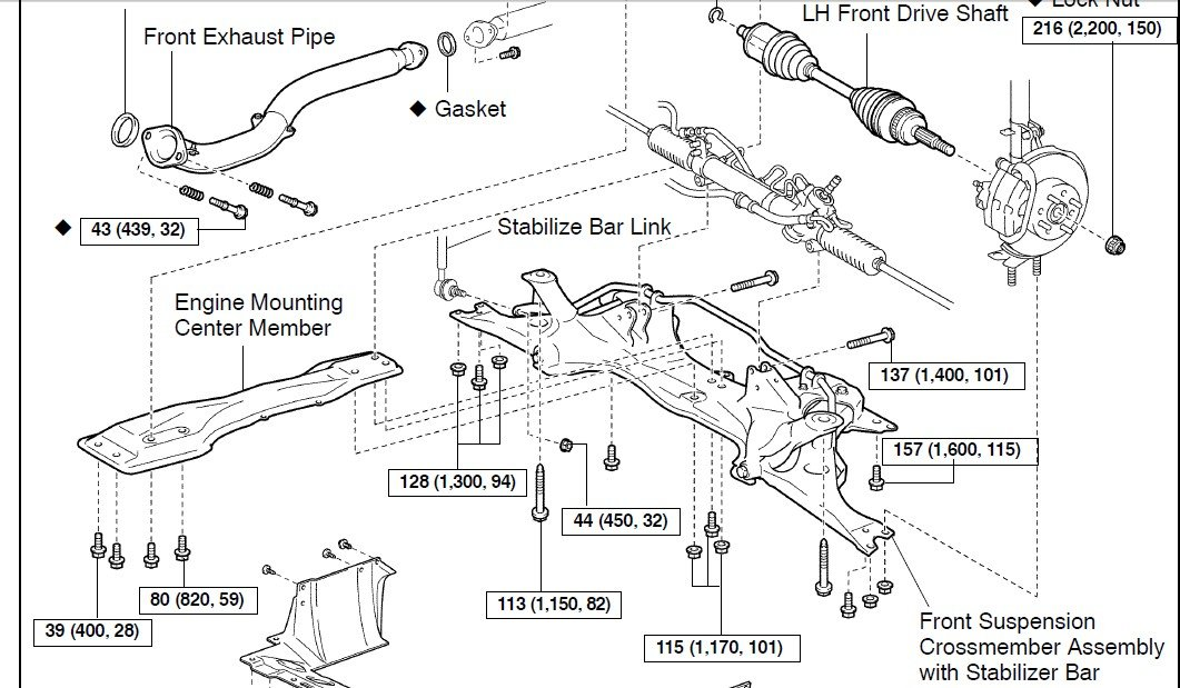 2011 rav4 engine diagram largest wiring diagrams \u2022 2000 volvo v70 engine diagram pulling the motor from a 2003 rav4 taking out of the top pass rh justanswer com 2007 toyota rav4 engine diagram 2002 toyota rav4 engine diagram