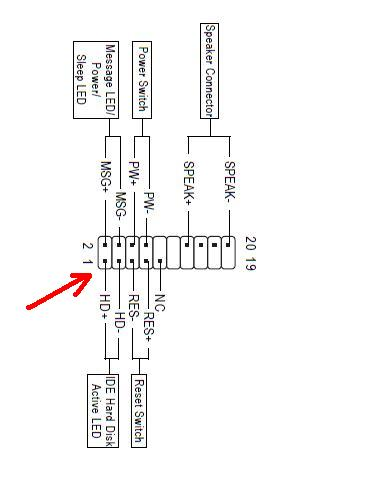 usb connector diagram with Desktop Power Supply Wiring Diagram on Iphone Usb Wiring Diagram besides Desktop Power Supply Wiring Diagram moreover How To Connect Midi Keyboard To  puter as well Speakon To 1 4 Wiring Diagram moreover Usb Dimensions Diagram.