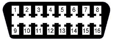 2004 TOYOTA SEQUOIA 4X4VSC TRAC VSC OFFBRAKE LIGHTSROTORS
