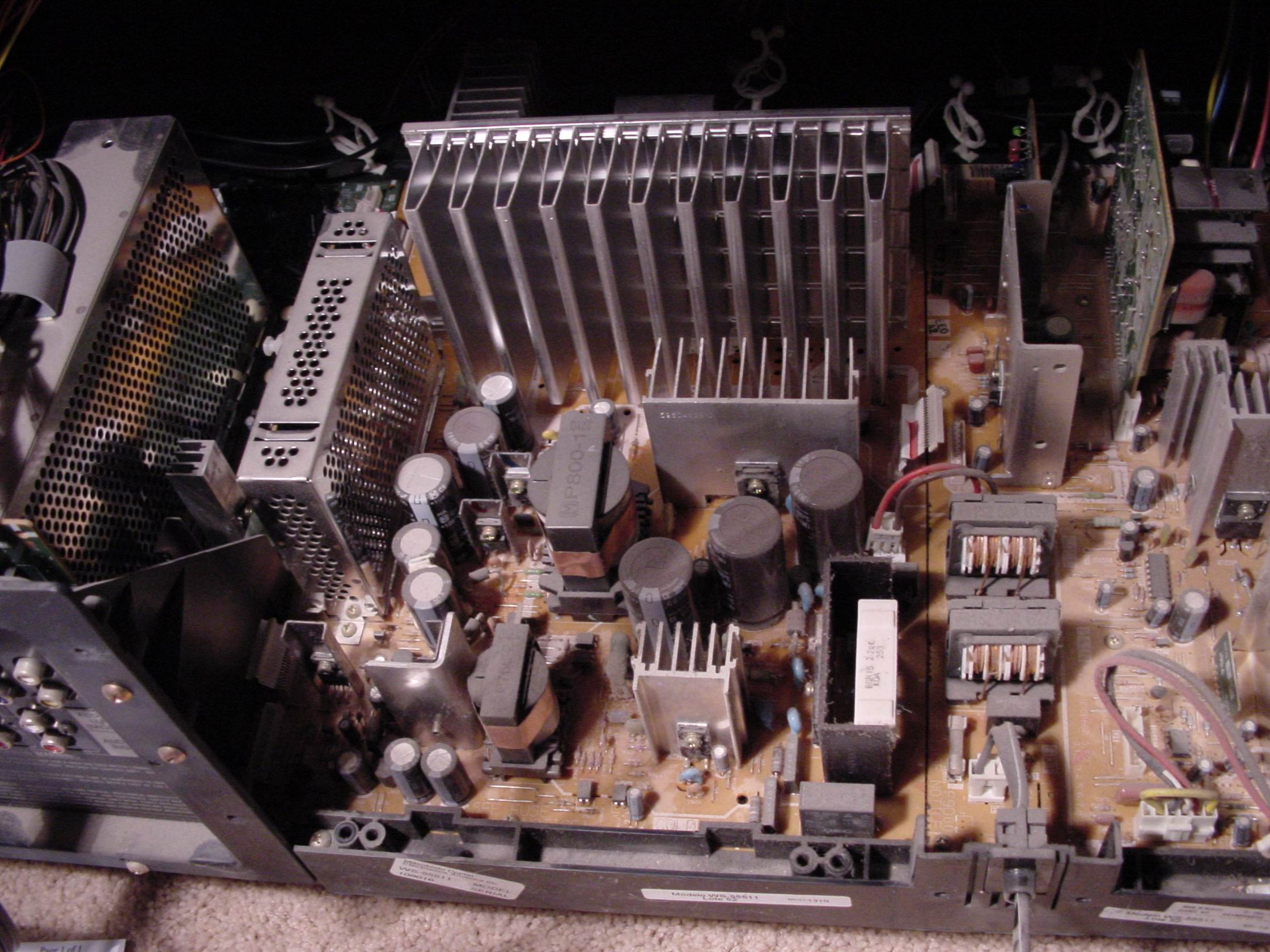 auto mitsubishi complaints reviews immagine about top tv electronics lcd idea di tvs problems and