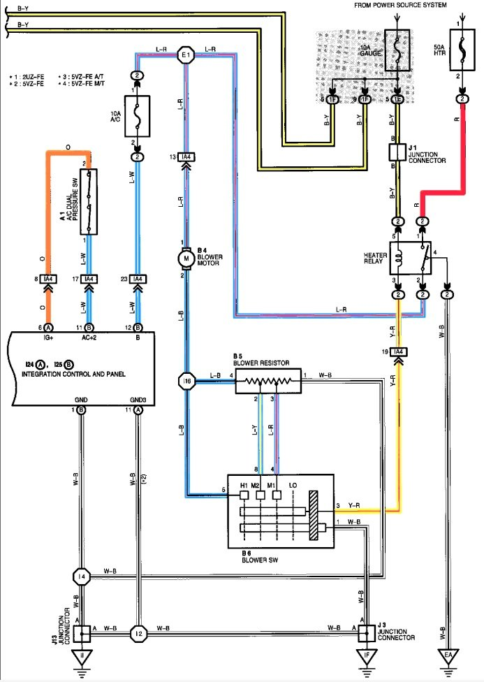 2008 Toyota Tacoma Wiring Diagram from ww2.justanswer.com
