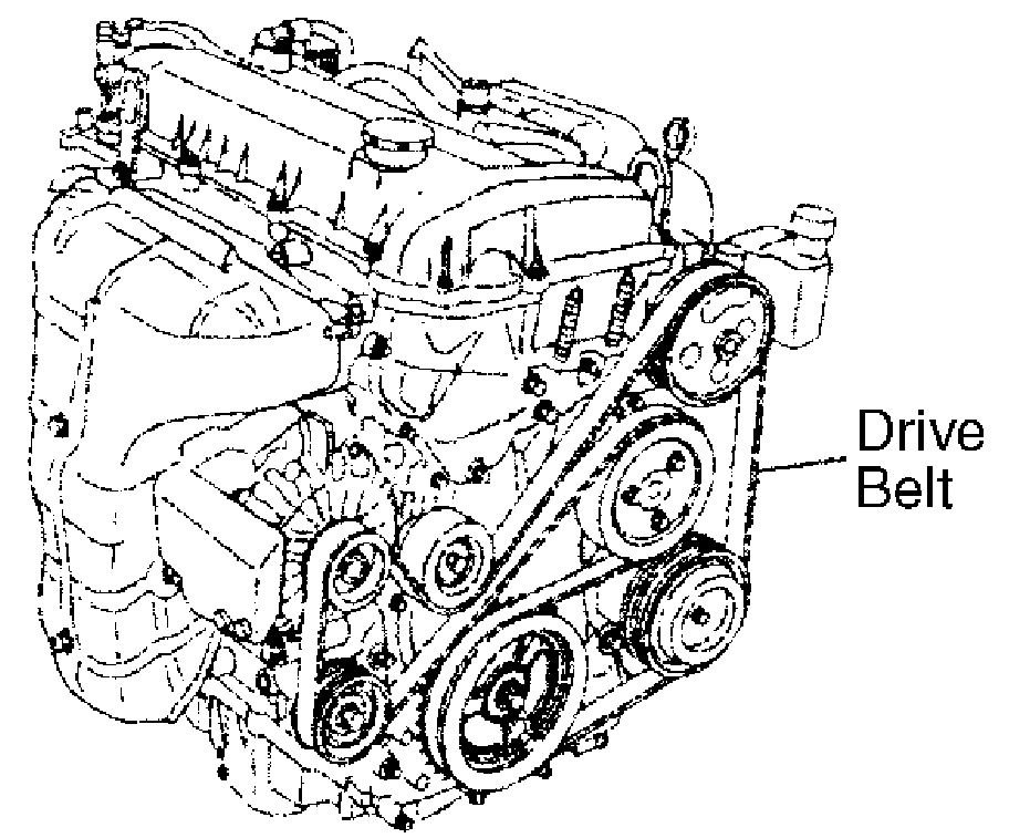 87 Mazda 4cyl Engine Diagram
