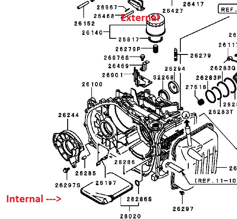 mitsubishi lancer 2002 engine sensor diagram html