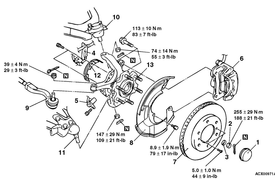 Mitsubishi Starion Engine Diagram Lancer Wiring Free Download Image Not Found Or Type Unknown