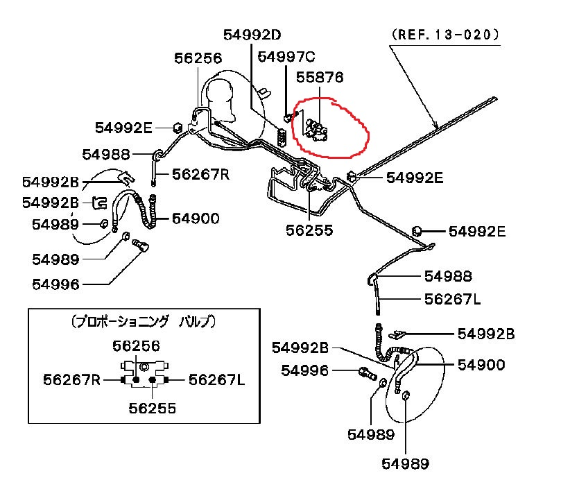 Subaru Outback Sport Fuse Box also 2008 Land Rover Lr2 Engine Diagram besides 325 additionally How To Access The Idle Air Control Valve Renault Clio Mk2 besides Ford C Max Fuse Box Problems. on 2004 land rover discovery problems