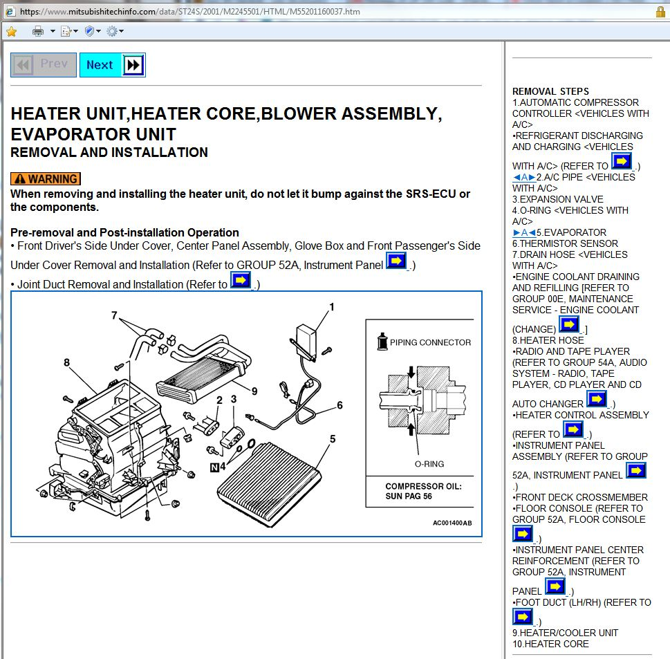 fuse box cover for a 1997 mitsubishi eclipse manual 1999 2002 mitsubishi eclipse headlight wiring diagram 2002 mitsubishi eclipse fuse box diagram