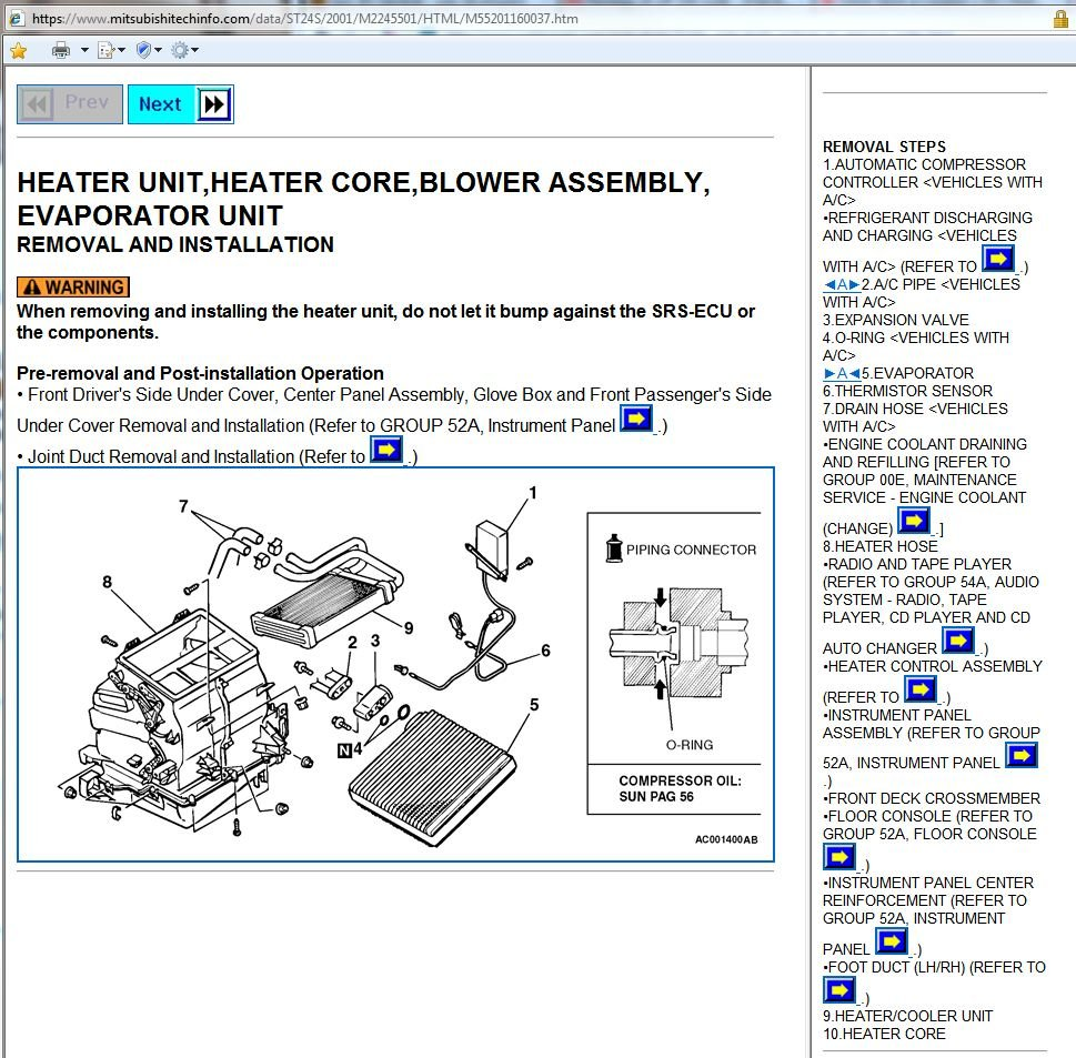 What do you have to remove in order to install the shifter cables graphic publicscrutiny Choice Image