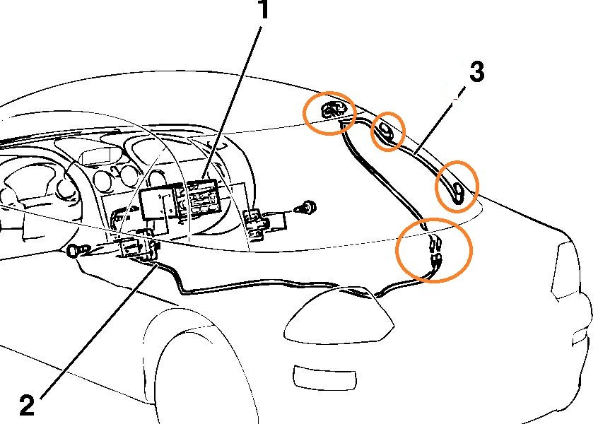 2011 06 29_014205_capture i have a 2001 mitsubishi eclipse with the radio antenna built into 2001 mitsubishi eclipse wiring diagram at nearapp.co