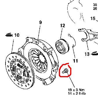 alternator wiring diagram nissan pathfinder with Infiniti J30 Alternator Wiring Diagram on odicis also Camry 3 5l V6 Engine Diagram also Nissan Thermostat Location 95 also 2000 Kia Sportage Power Window Wiring Diagram additionally Street Light Wiring Diagram.