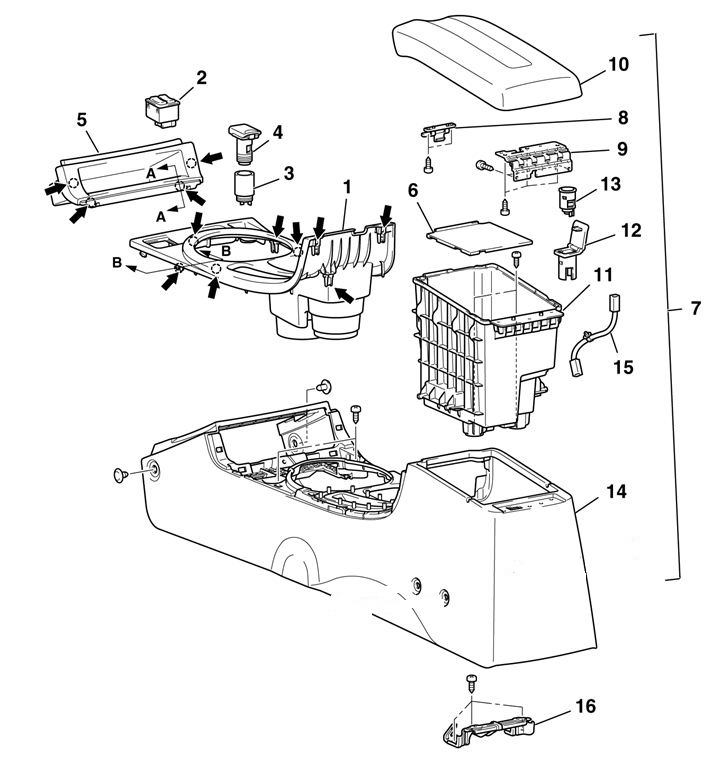 Diagram Furthermore 1990 Ford F 150 Vacuum On likewise 2007 Honda Element Radio Wiring Diagram additionally Discussion C12255 ds550354 additionally Engine Coolant Temperature Sensor Location On Mx 5 further Wiring Diagram For 2006 Pontiac G6. on wiring diagram for 2004 mitsubishi galant