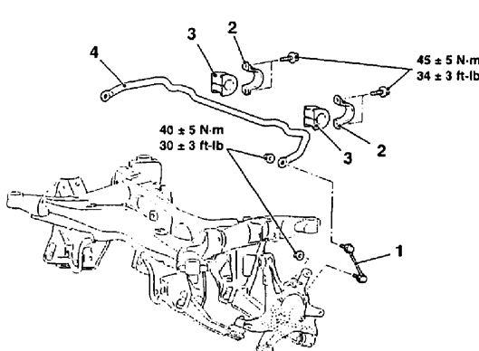 2008 mitsubishi endeavor engine