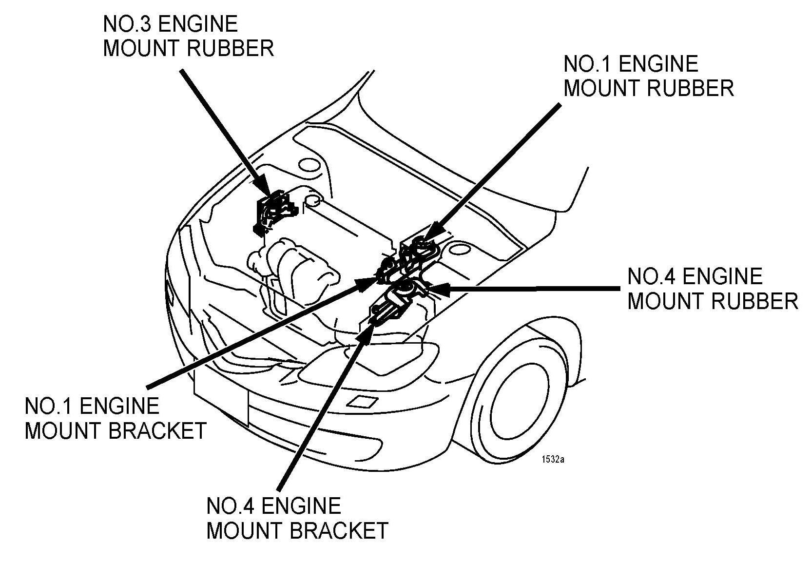 2007 Mazdaspeed 3 Engine Diagram Worksheet And Wiring Images Gallery