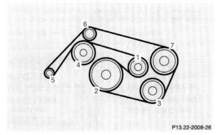2210007 Serpentine Belt Question furthermore P 0900c1528005d41a as well 4eej6 2000 S430 Mercedes The Belt Tension Pulley Assembly Tighten together with 0kjoz 1999 Jeep Grand Cherokee Laredo Serpentine Belt The Diagram Pulley further P 0996b43f802c54b5. on how tight should a serpentine belt be