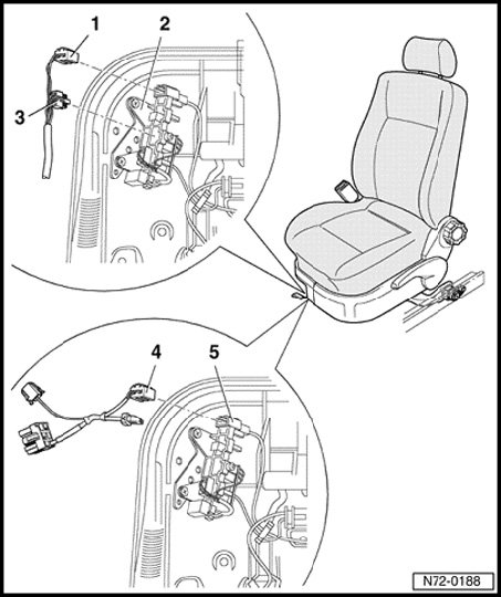 fuse box g35 sedan with Airbag Operation Diagram on 2003 Infiniti G35 Cooling Fan Wiring Schematic moreover Windshield Washer Pump Location together with Airbag Operation Diagram as well 1997 Lexus Ls400 Wiring Diagram together with Infiniti G37 2010 Fuse Box Location.
