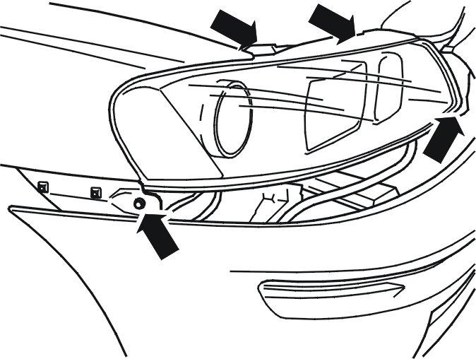 Volvo S60 Remove Fuse Box Schematic Diagram Schematic Wiring Diagram
