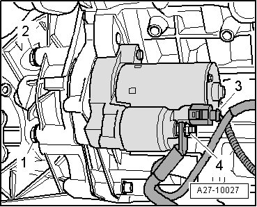 Audi a4 starter motor wiring wiring library audi starter wiring free download wiring diagrams rh showtheart co audi a4 starter diy 2008 audi a4 starter location asfbconference2016 Gallery