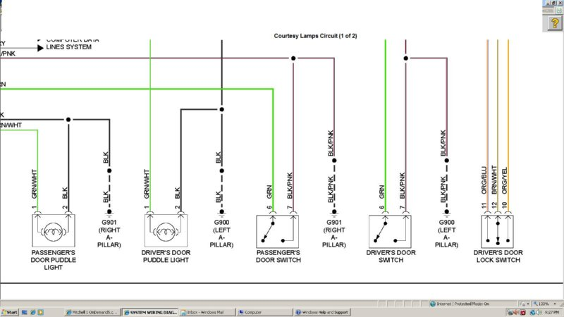 2009 11 20_054319_door_switches i have a jaguar s type and the computer is saying that the Kia Rio 2003 Wiring-Diagram at nearapp.co