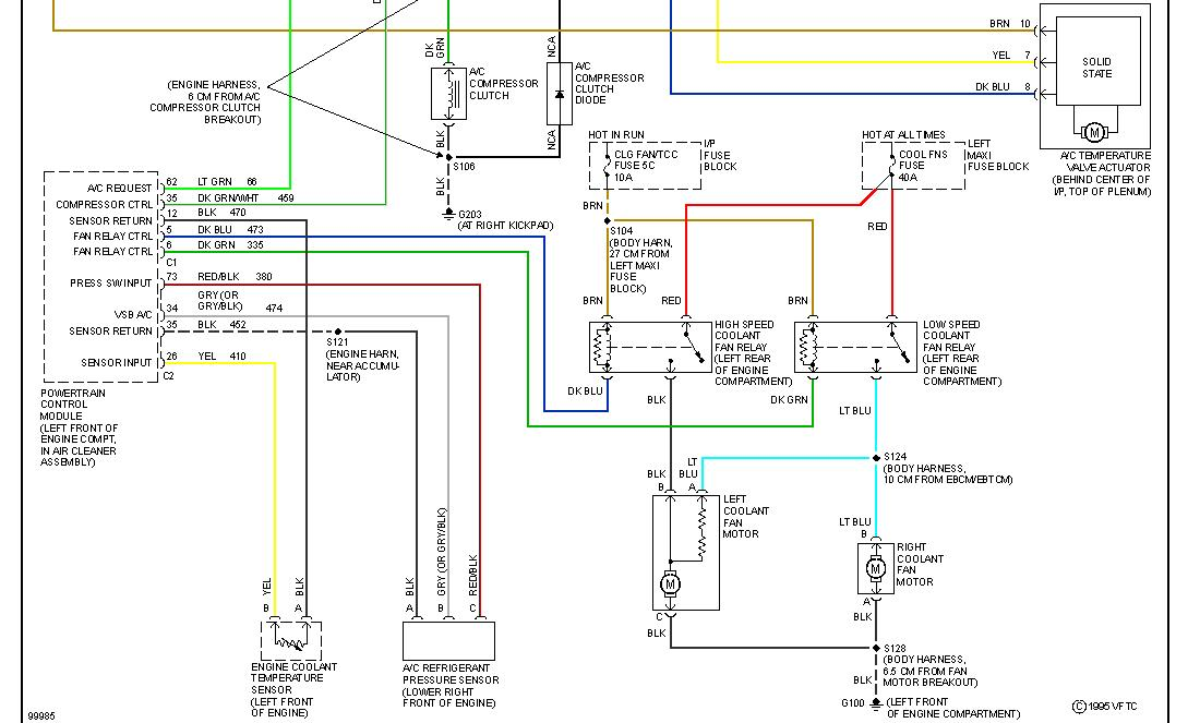 98 oldsmobile vada ke wiring diagram  u2022 wiring diagram for free