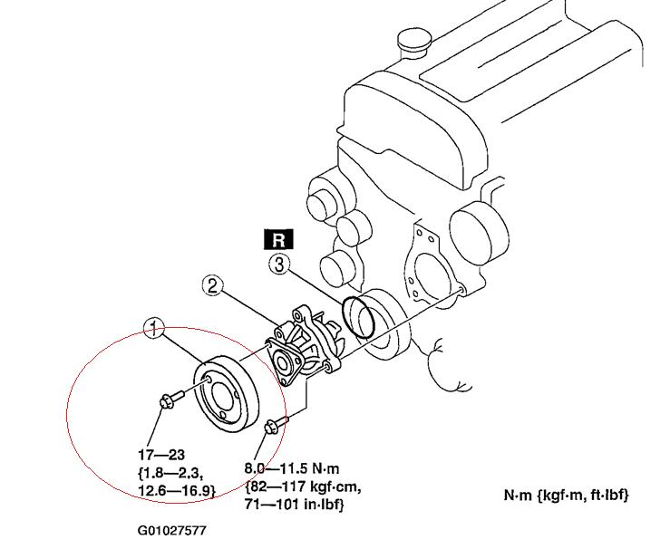 Corolla Engine Diagram Http Wwwjustanswercom Toyota 2u8rm2007
